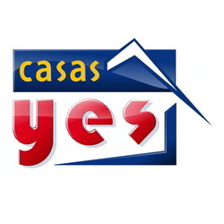 Casas Yes